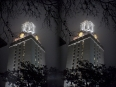 ave-bonar-3d-photography-university-of-texas-tower-on-a-foggy-night-2010