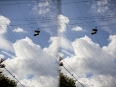 ave-bonar-3d-photography-tennis-shoes-on-utility-wires-2010