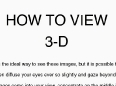 ave-bonar-photography-how-to-free-view-3-d-photos
