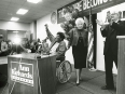 ave-bonar-photo_ann-richards-and-barbara-jordan-at-houston-electrical-workers-rally