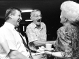 ave-bonar-photography-ann-richards-at-a-coffee-reception-in-the-east-texas-town-of-kountze-1990-campaign-for-texas-governor