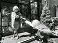 ave-bonar-photography-ann-richards-hostess-pamela-harriman-and-beryl-ann-bentsen-at-georgetown-fundraiser-1990-texas-governors-race