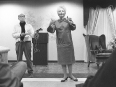 ave-bonar-photography-ann-richards-speaks-at-sulphur-springs-bank-1990-texas-governors-race