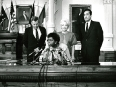 ave-bonar-photography-ann-richards-with-bill-hobby-henry-cisneros-and-barbara-jordan-the-co-chairs-of-her-1990-governors-race_0