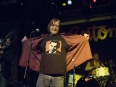 ave-bonar_larry-monroe-in-obama-tshirt-at-laurie-freelove-benefit