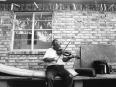 ave-bonar-photo_lower-rio-grande-valley_jesus-gonzales-playing-violin