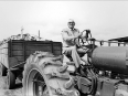 ave-bonar-photo_lower-rio-grande-valley_mayor-othal-brand-on-tractor