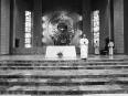 ave-bonar-photo_lower-rio-grande-valley_priest-san-juan-church