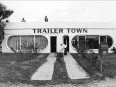 ave-bonar-photo_lower-rio-grande-valley_trailer-town