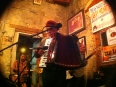 ave-bonar-photo-accordionist-ponty-bone-at-gueros-taco-bar