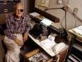 ave-bonar-photo-retired-realtor-port-aransas-texas