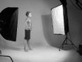ave-bonar-photography-holland-taylor-in-houston-chronicle-photo-shoot
