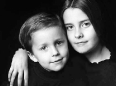 ave-bonar-photography-madonna-and-brother-portrait