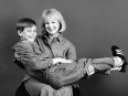 ave-bonar-photography-mother-and-son-portrait