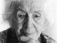 ave-bonar-photographygrandmother-portrait