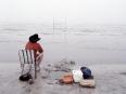 ave-bonar-photo-port-aransas-texas