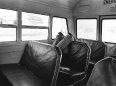 ave-bonar-photography-boy-on-bus