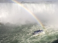 ave-bonar-photography-maid-of-the-mist-at-niagara-falls